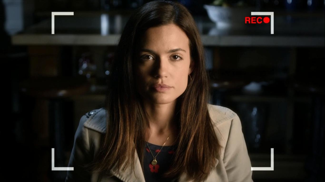 S05E10-MelissaConfessions