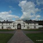 National Botanic Garden of Wales 4th Aug 2014 (4)
