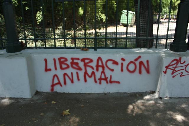 Zoo de buenos aires de l 39 ext rieur flickr photo sharing for Zoo exterieur