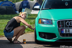 Bilsport-Royal fitment-0055