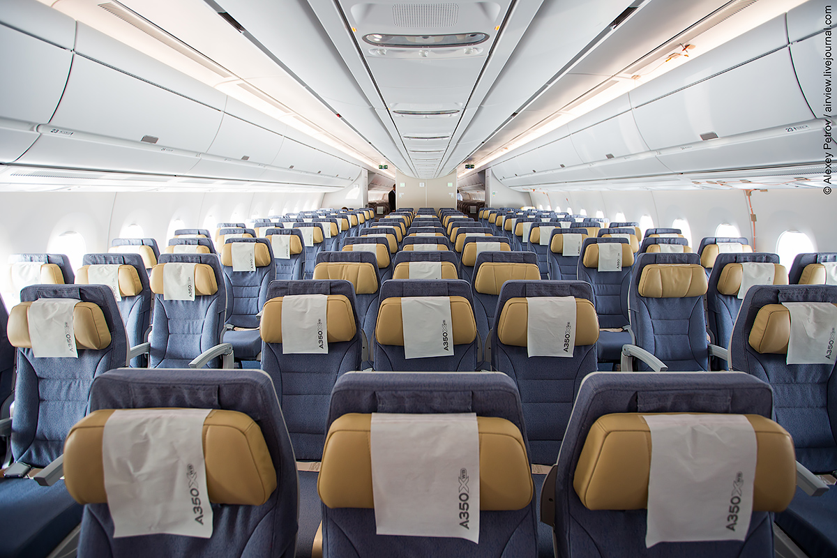 2014.08.12_SVO_A350-268