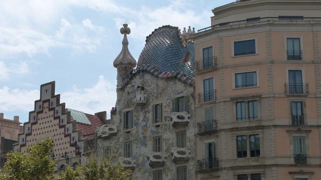 Barcelona075