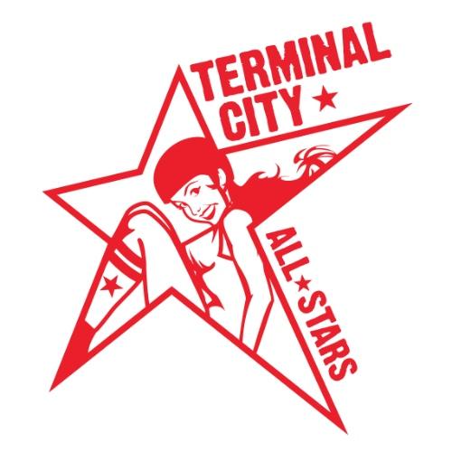 terminal city all stars