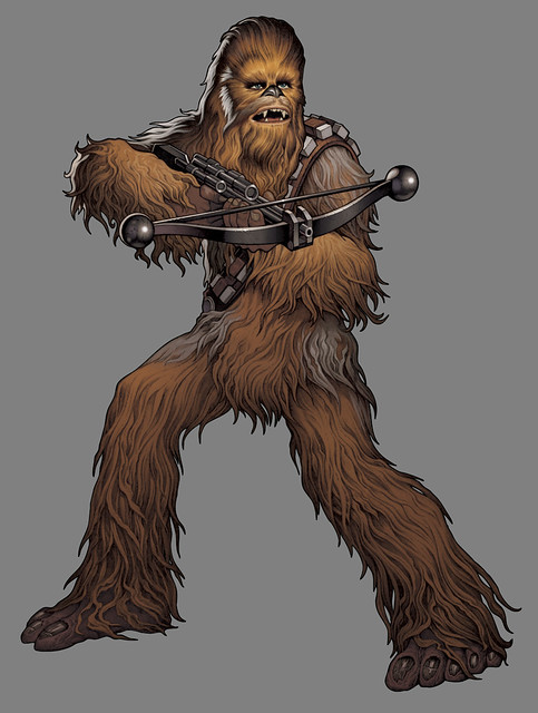 SutfinChewbacca_Color_02
