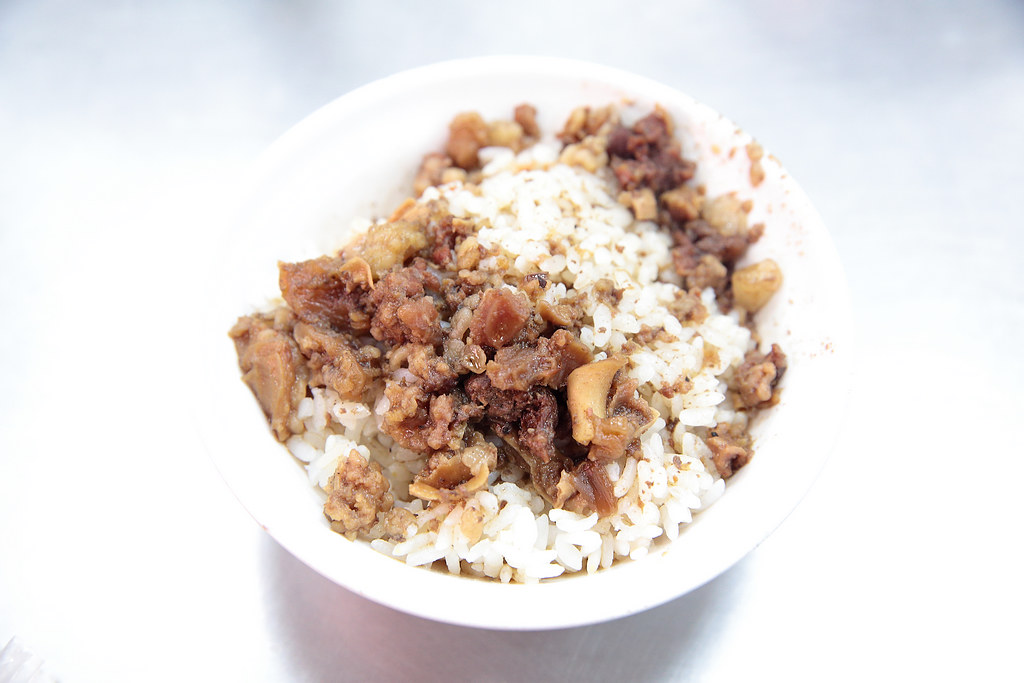 20140812-2台南-馬沙溝旗哥牛肉湯 (6)