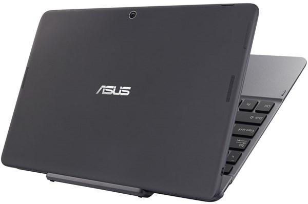 ASUS Transformer Pad TF103CG : Tablet lai với màn hình 10 inch - 30373