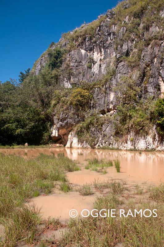 Sagada-Kaipitan-Watering-Hole-II