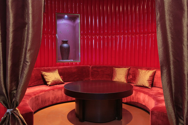 Novas Banquet Hall > Foto din galeria `Club NOVAS`