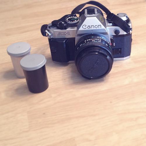 camerabag01