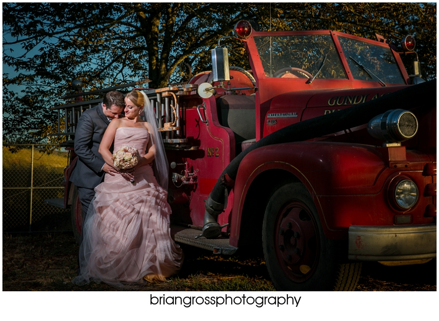 Brandi_Will_Preview_BrianGrossPhotography-212