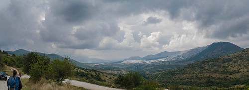 panorama nikon pano macedonia photomerge prilep d5100
