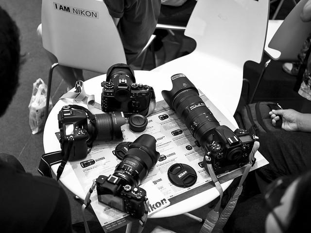 Nikon Day 2014_30