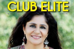Post image for Club Elite Magazine