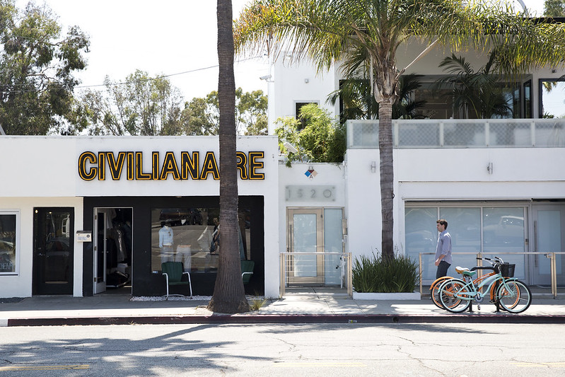 Los_Angeles_0163