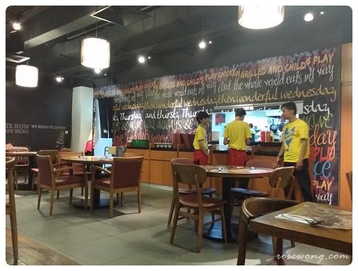 BBQ Korean's No.120140823-001
