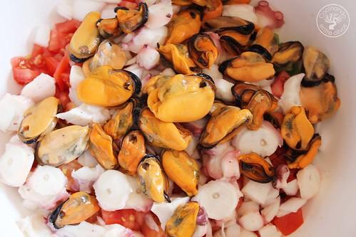 Salpicon de marisco www.cocinandoentreolivos.com (11)