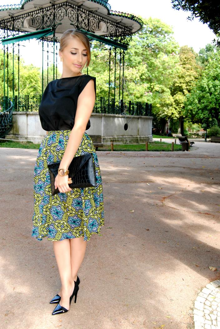 Outfit-OmniabyOlga (7)