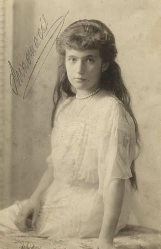 Anasasia_Nikolaevna_1914