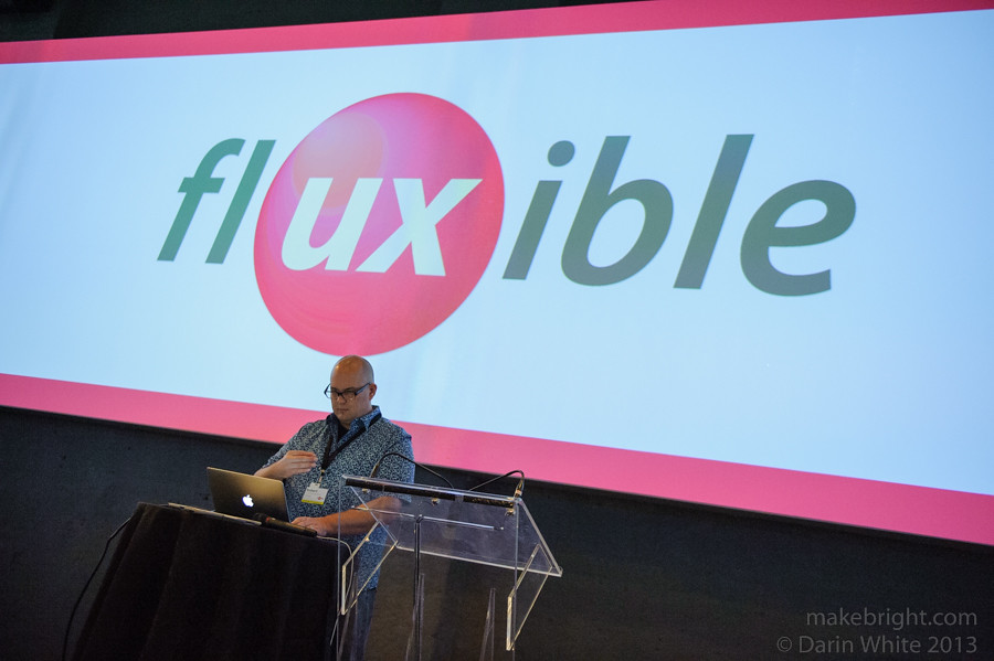 Darin White-Fluxible 2014-Day1-364
