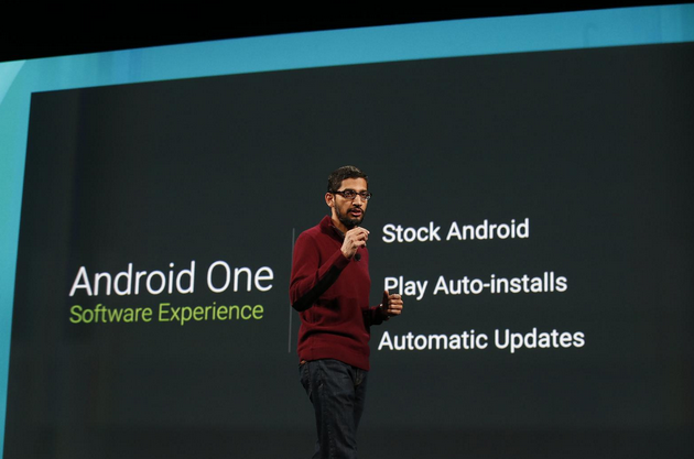 android-one-smartphones