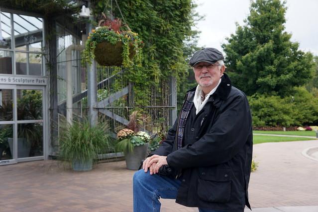meijer sculpture garden