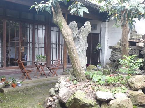 Jiangsu-Suzhou-Pingjiang Jie (2)