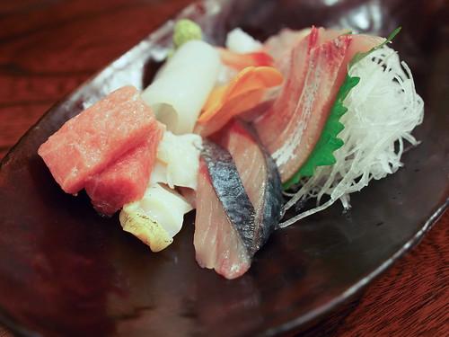 伸福寿司-2