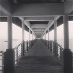 #sibu #jetty jump