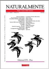 89-2011febb Feste di compleanno.pdf
