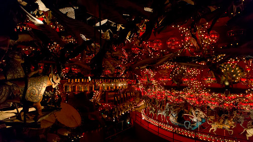 House on the Rock 1
