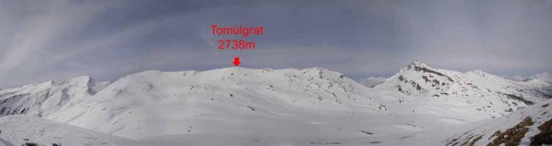 Panorama-Tomuelgrat1