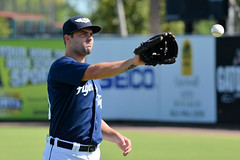 20140831_Hagerty-6