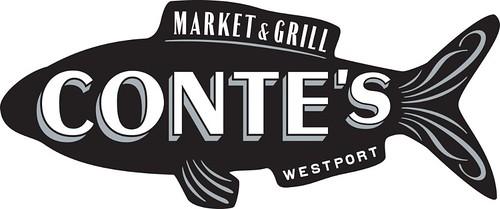 Conte's-Logo