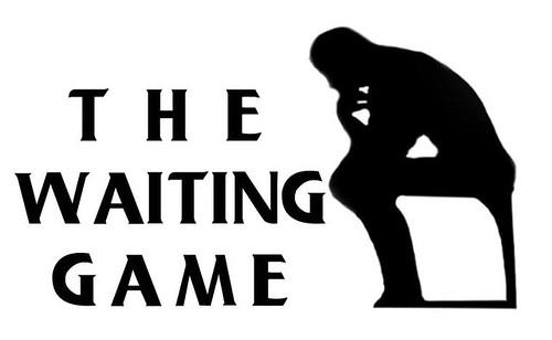 waiting_game