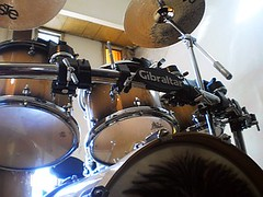 percussion, bass drum, drums, drum, skin-head percussion instrument,