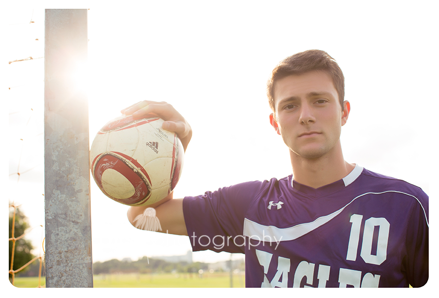 senior boy soccer bliss photography-5529