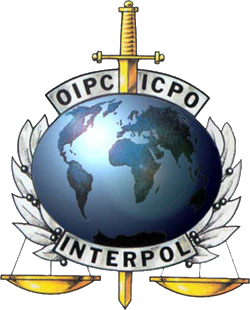 Interpol_logo