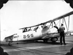 Vought O3U-2