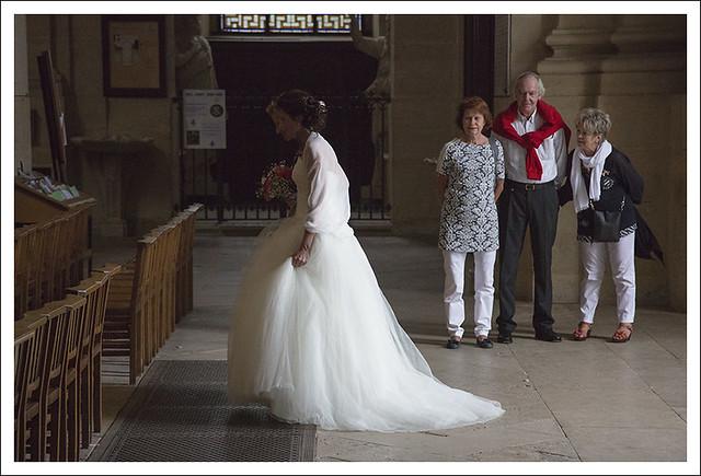 Versailles 2014-09-06 4