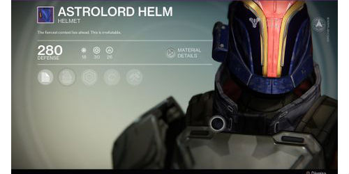 Astrolord_Helm