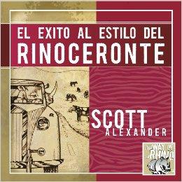 El Rinoceronte - Alexander Scott