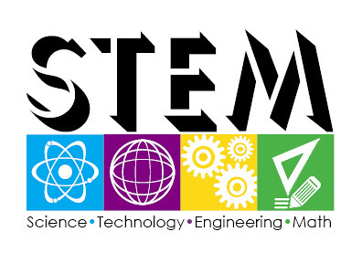 The 2014 STEM Summit will be held on Saturday, September 27, in the Doberstein Admissions Center at Wilmington University. It is a free event and open to students of all ages.