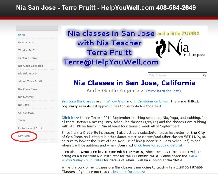 Dance Exercise, Nia, Nia at the City of San Jose, Nia classes in the South Bay, Nia Teacher, Nia Class, San Jose Nia, Nia San Jose, Nia workout, Nia, Zumba, PiYo, Gentle Yoga, Group Ex City of San Jose, San Jose Group Ex classes