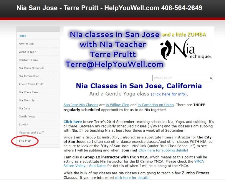 Dance Exercise, Nia, Nia at the City of San Jose, Nia classes in the South Bay, Nia Teacher, Nia Class, San Jose Nia, Nia San Jose, Nia workout, Nia, Zumba, PiYo, Gentle Yoga, Group Ex City of San Jose, San Jose Group Ex classes