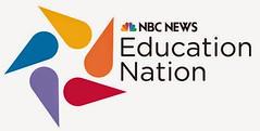 nbc-news-education-nation