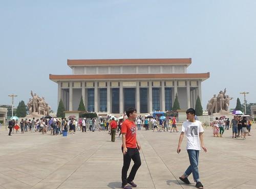 Beijing-Tianmen-j2 (1)