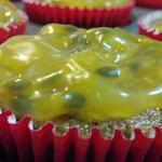 Cupcake de Maracujá (8)