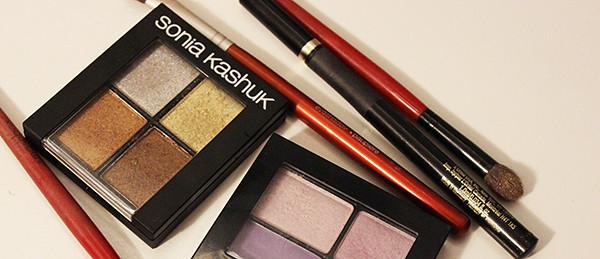 makeup-shot