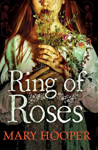 Mary Hooper, Ring of Roses