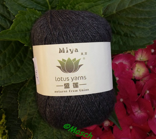 Lotus Yarn - Miya_002